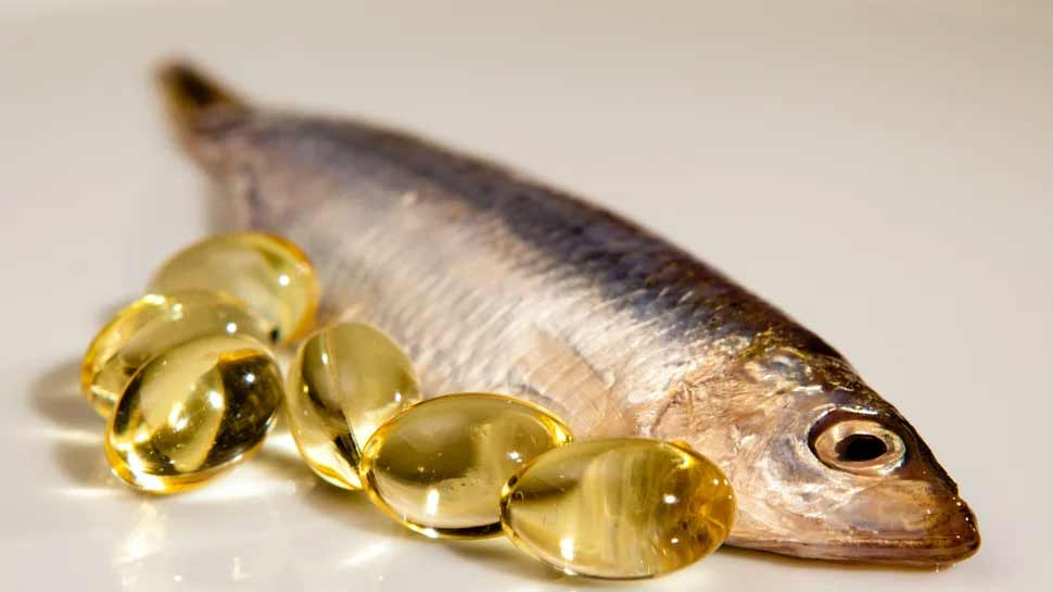 survey says fish can kill cancer cells
