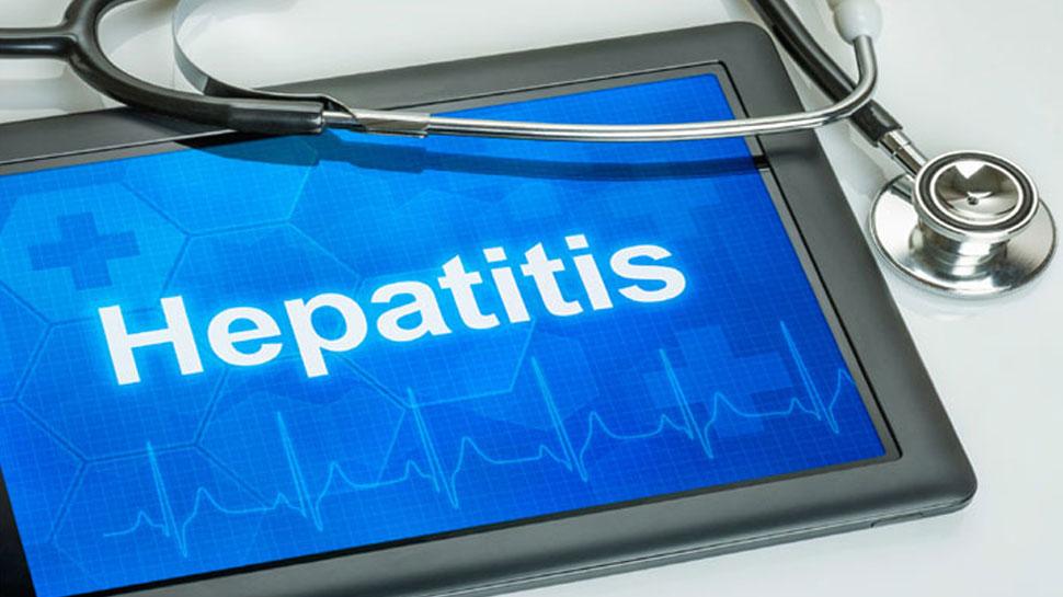 35 लाख हेपेटाइटिस-सी के मरीज अपनी बीमारी से हैं बेखबर, रिपोर्ट में हुआ खुलासा