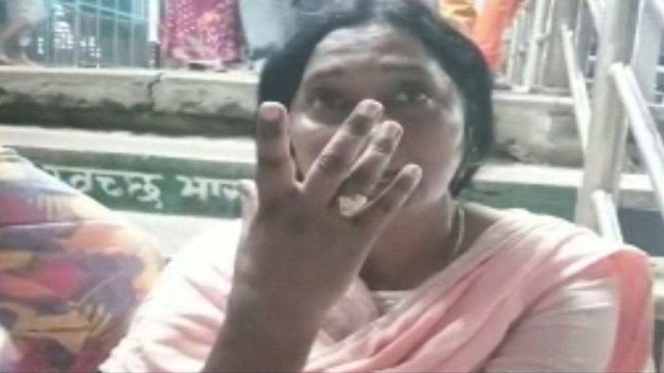 पटना : आरोपी को पकड़ने के बहाने परिवार संग तिरुपति घूमने लगी महिला दरोगा