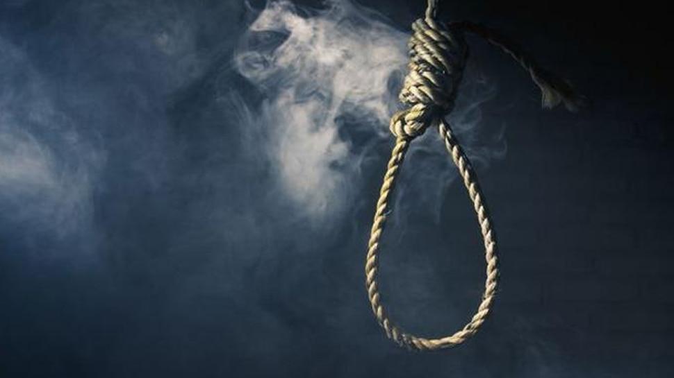 मप्रः दुष्कर्म के आरोपी को फांसी की सजा, अब तक 5 को सजा-ए-मौत