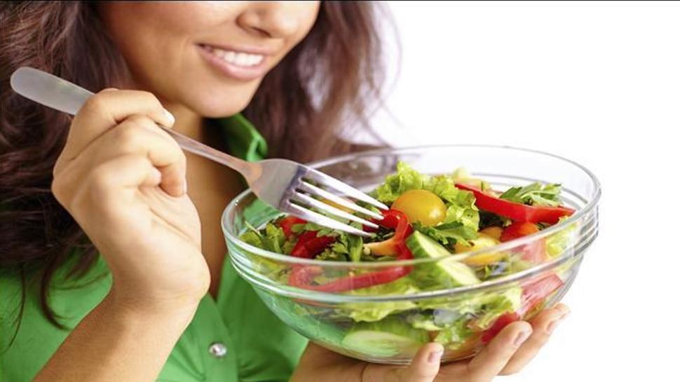 Know About side effect of over eating of protein | अधिक मात्रा में ना खाएं प्रोटीन, इनके साइड इफेक्ट के बारे में भी जानें आज