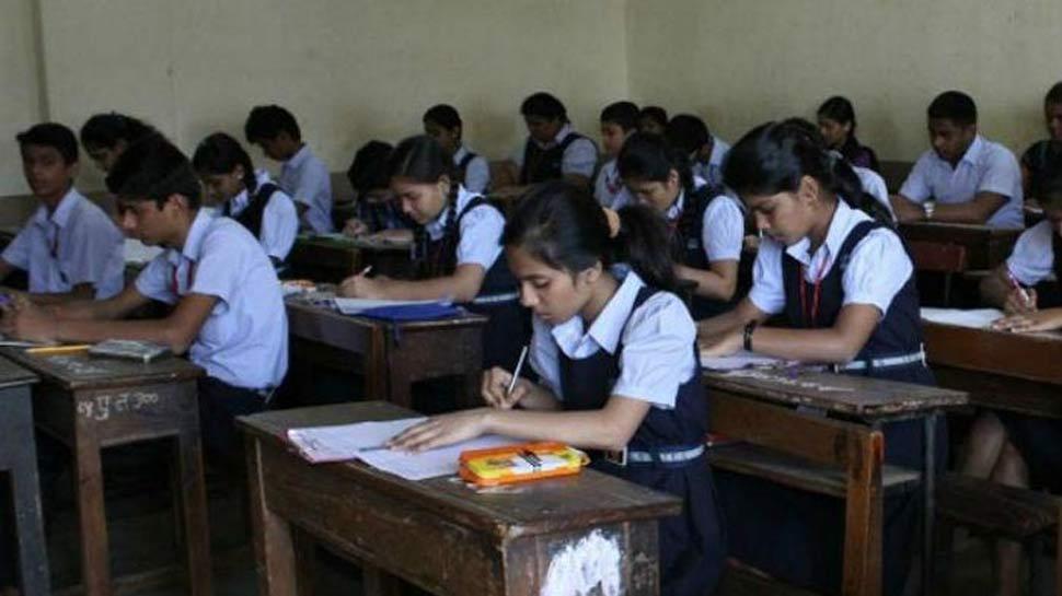 6-12वीं कक्षा तक स्कूलों में डिजिटल शिक्षा की सरकार की पहल