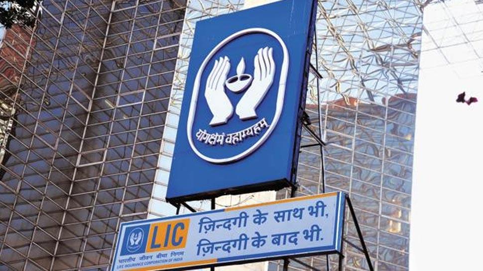 बीमा कंपनियों के पास बिना दावे के पड़े हैं 15,167 करोड़ रुपये, बांटने की तैयारी