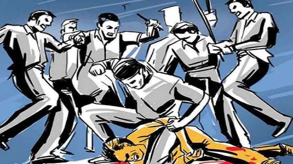 भोपालः मॉब लिंचिंग रोकने जिलों में बनाई गईं स्पेशल टीम, DSP रैंक के अफसर करेंगे निगरानी