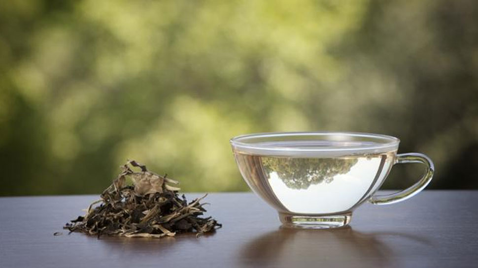 Herbal teas that helps to free from body inflammation