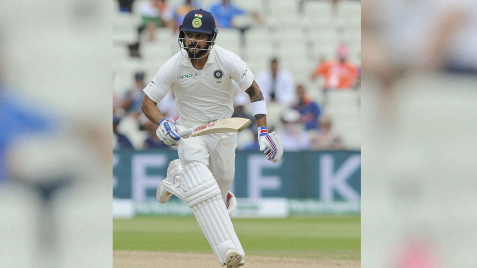 virat various fifties