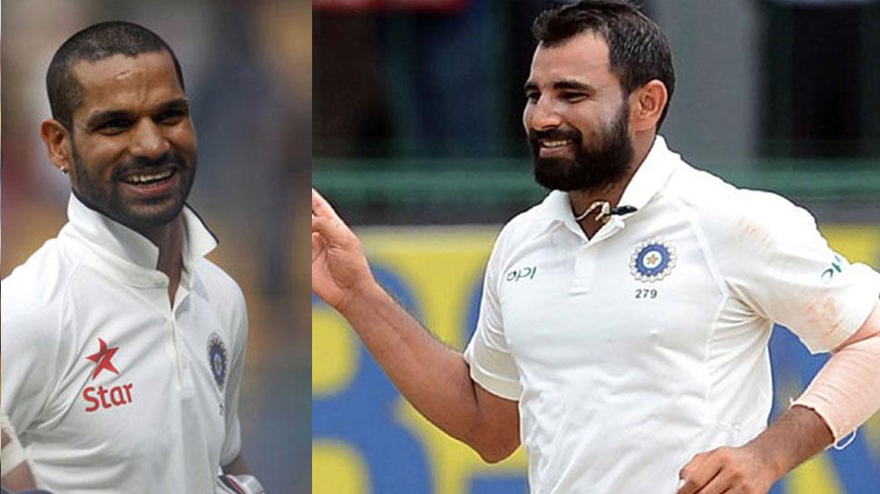 INDvsENG: पहले टेस्ट में इस एक गेंद ने इंग्लैंड को दिला दी जीत, भारत को हार