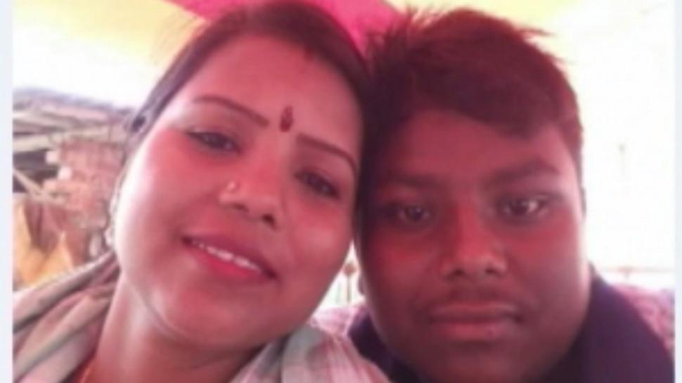 JDU विधायक बीमा भारती के बेटे ने मौत से पहले पी रखी थी शराब