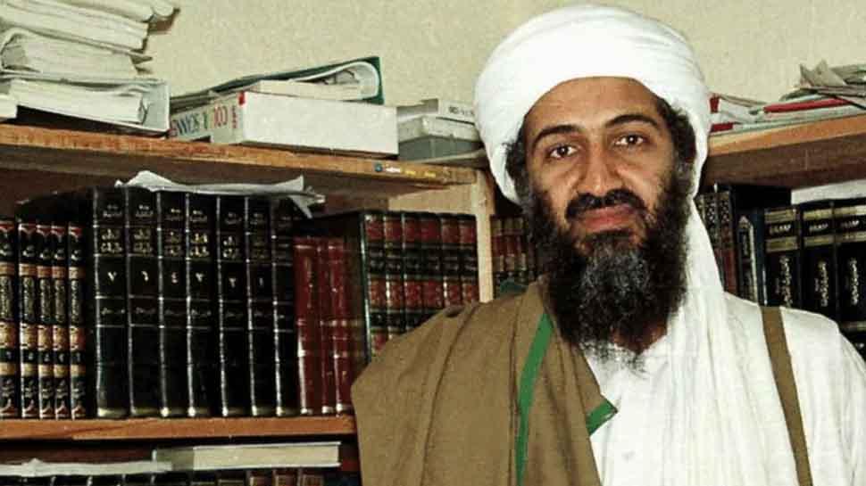 ओसामा बिन लादेन के बेटे ने 9/11 के हाईजैकर की बेटी से किया निकाह