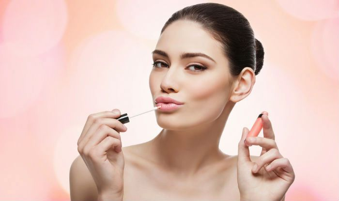 Tips for buying lipstick according to your skin tone