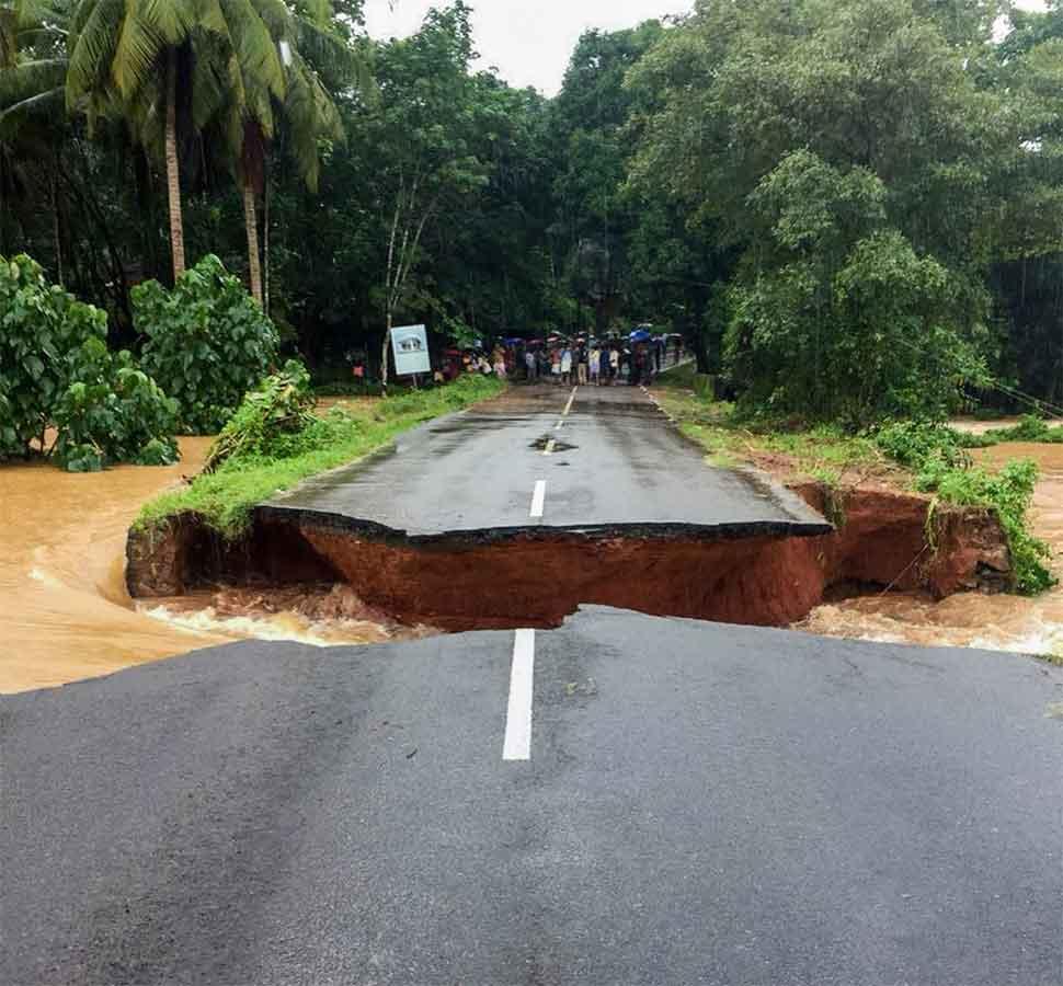 flooding and landslides in Kerala-8