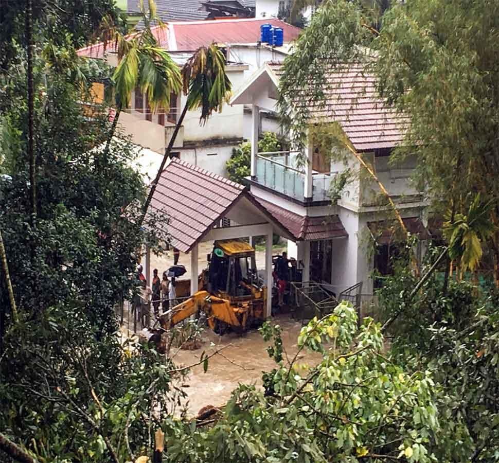 flooding and landslides in Kerala-7