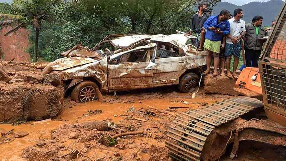 flooding and landslides in Kerala-6