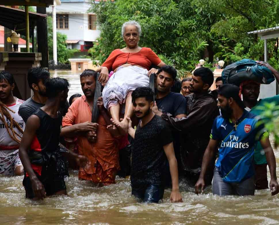 flooding and landslides in Kerala-2