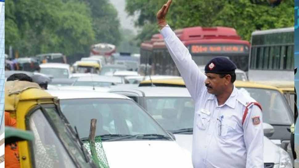 अब ओरिजिनल DL-RC लेकर चलने की जरूरत नहीं, मोदी सरकार ने दी यह नई सुविधा