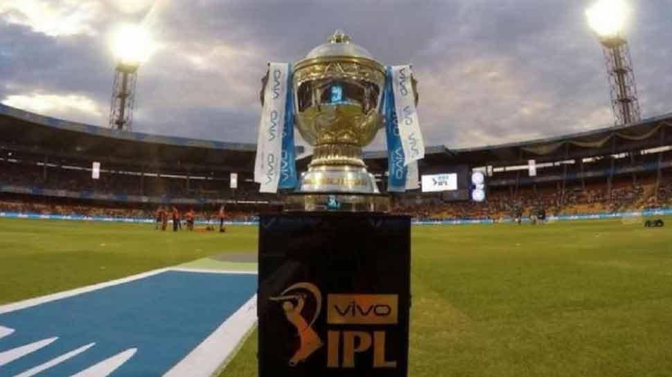 आईपीएल की ब्रैंड वैल्यू 6.3 अरब डॉलर तक पहुंची, ये टीम है सबसे अमीर