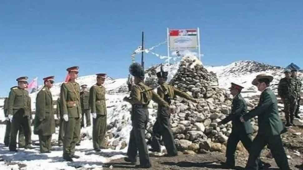 पूर्व विदेश सचिव का बड़ा खुलासा, डोकलाम विवाद सुलझने के बाद भी पीछे नहीं हटे थे चीनी सैनिक