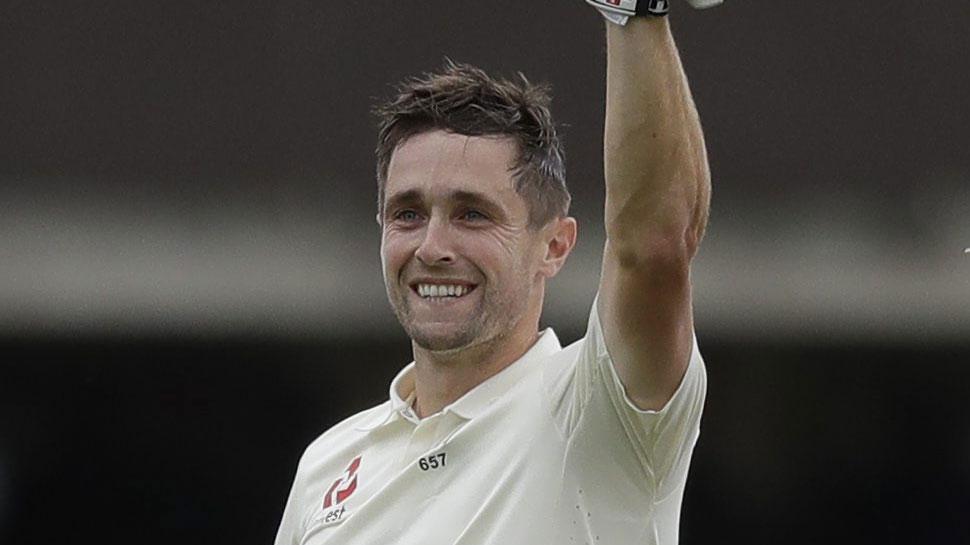 जानें क्यों वोक्स के शतक ने लॉर्ड्स टेस्ट में इंग्लैंड की हार की नामुमकिन बनाया