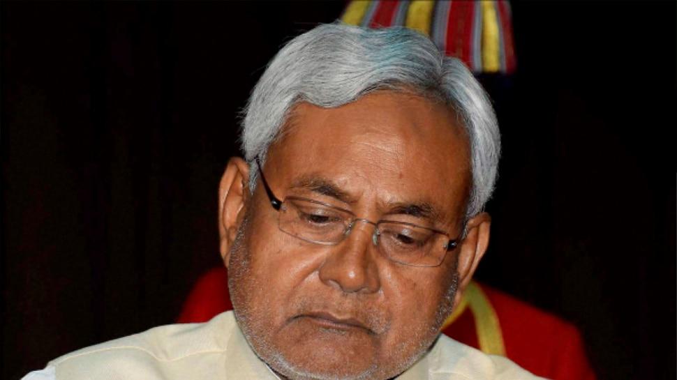 सोमनाथ चटर्जी के निधन पर CM नीतीश ने जताया शोक, सुशील मोदी बोले- भरपाई असंभव