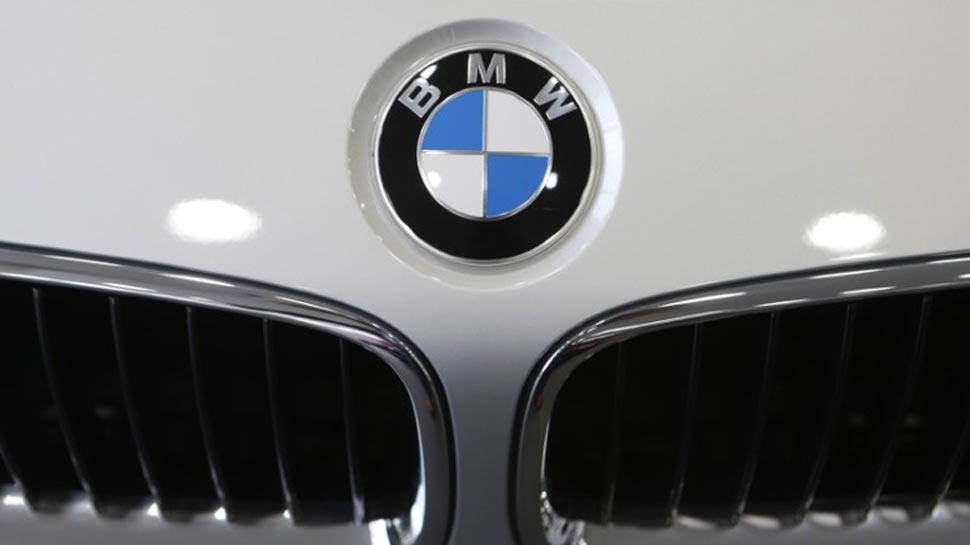 20 हजार BMW कार हो जाएंगी 'बेकार', इस देश ने इसलिए कर दिया बैन