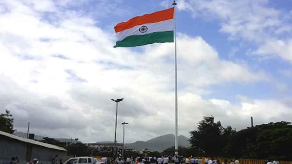 विदेशों में झलका भारतीयों का देशप्रेम, उत्साह के साथ मनाया स्वतंत्रता दिवस