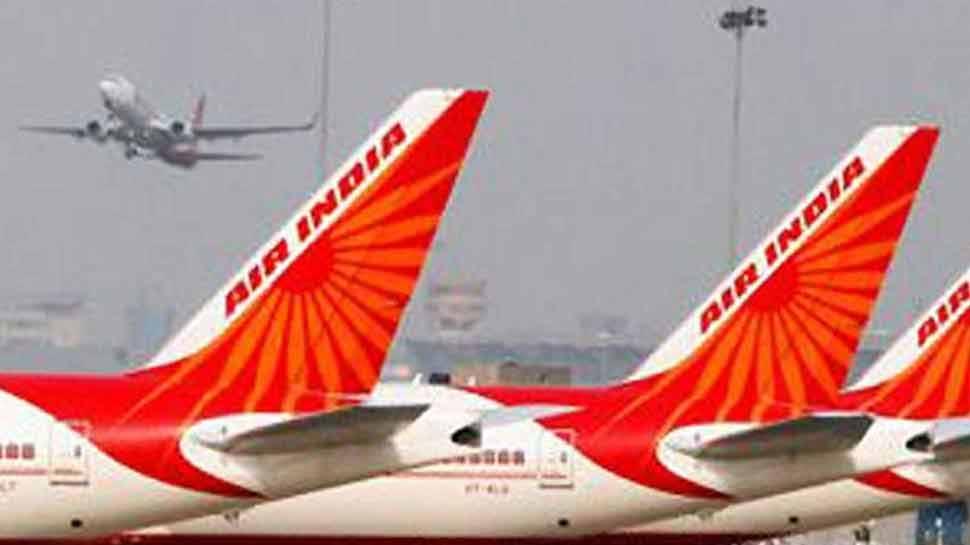 एयर इंडिया कोच्चि की उड़ानों का परिचालन तिरुवनंतपुरम, कोझिकोड से करेगी
