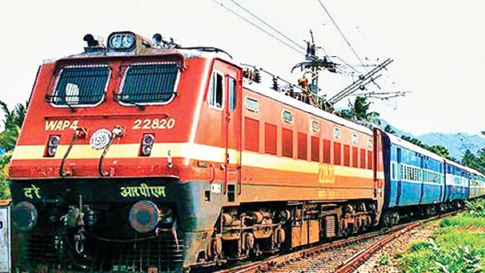 सिर्फ 4 महीने में हर बार 100 रुपए कमाने के लिए Railway को खर्च करने पड़े इतने रुपए