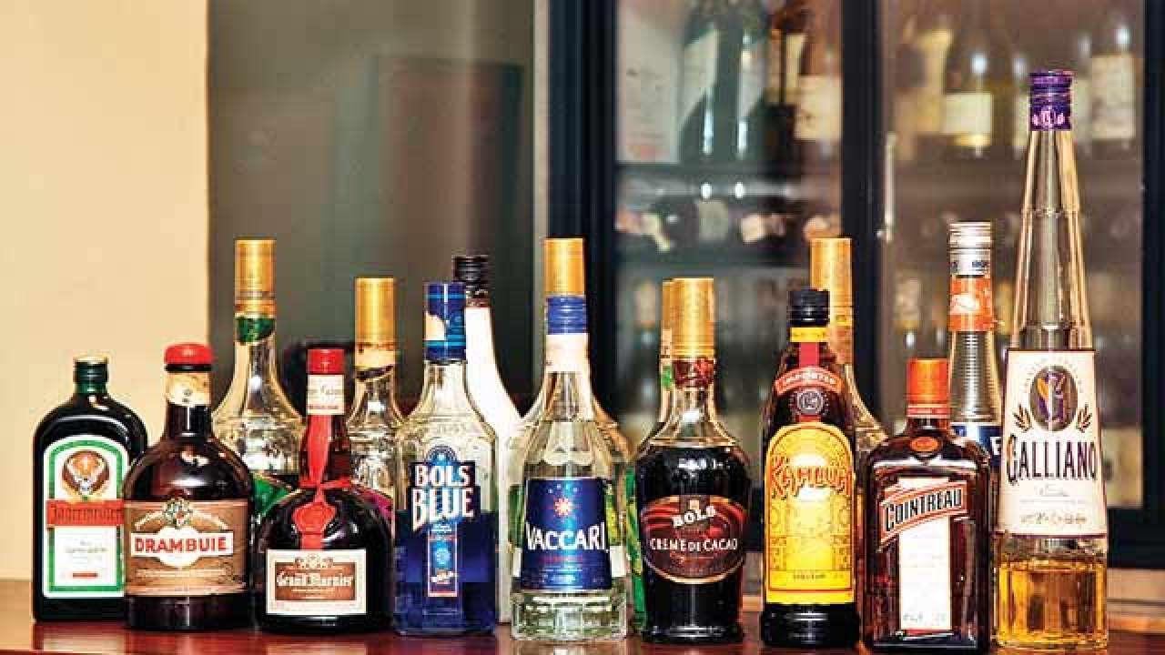 अब शराब की बोतल पर होगी ऐसी चेतावनी कि पीना छूट जाएगा!