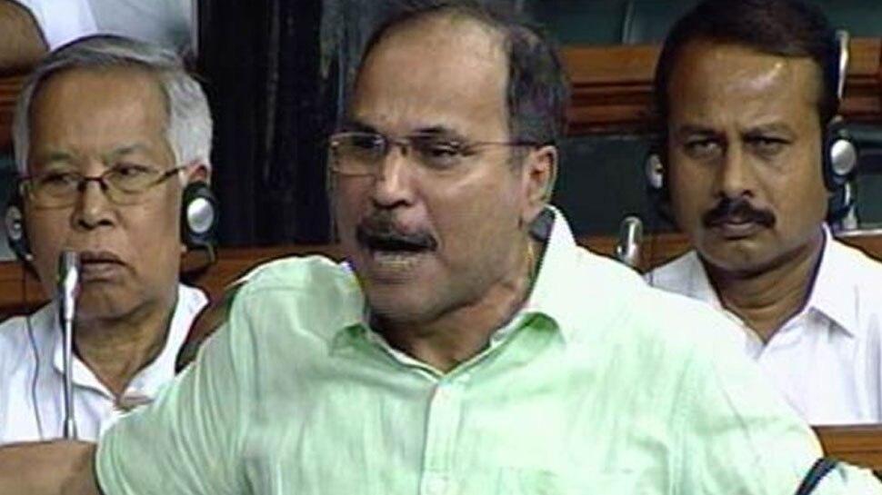 केरल में फंसे बंगालियों के लिए पीएम मोदी से बांग्ला भाषा में कॉल सेंटर खोलने की अपील