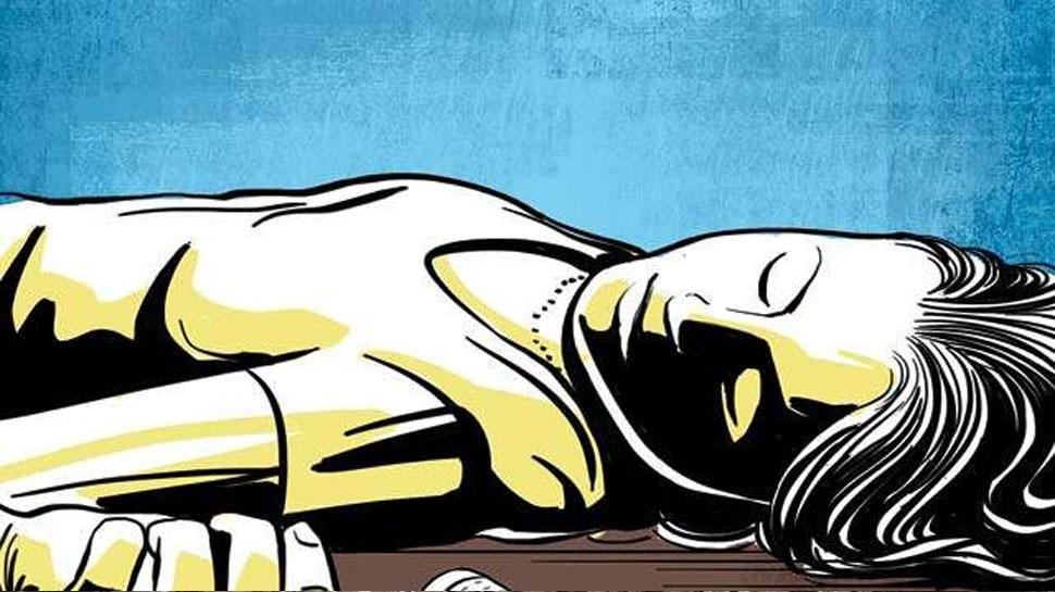 UP: नवविवाहिता और प्रेमी का शव हुआ बरामद, पुलिस को ऑनर किलिंग का शक