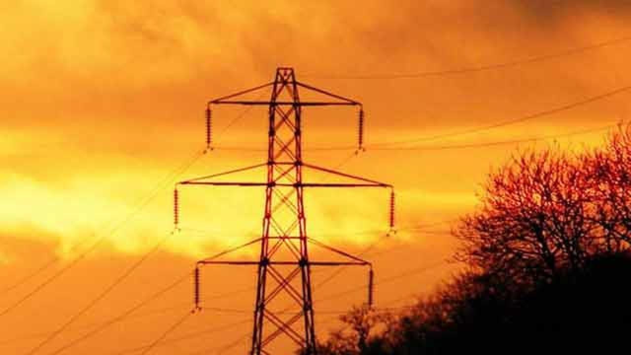 बेगूसराय: बिजली विभाग की घोर लापरवाही आई सामने, दो लोगों की हुई मौत