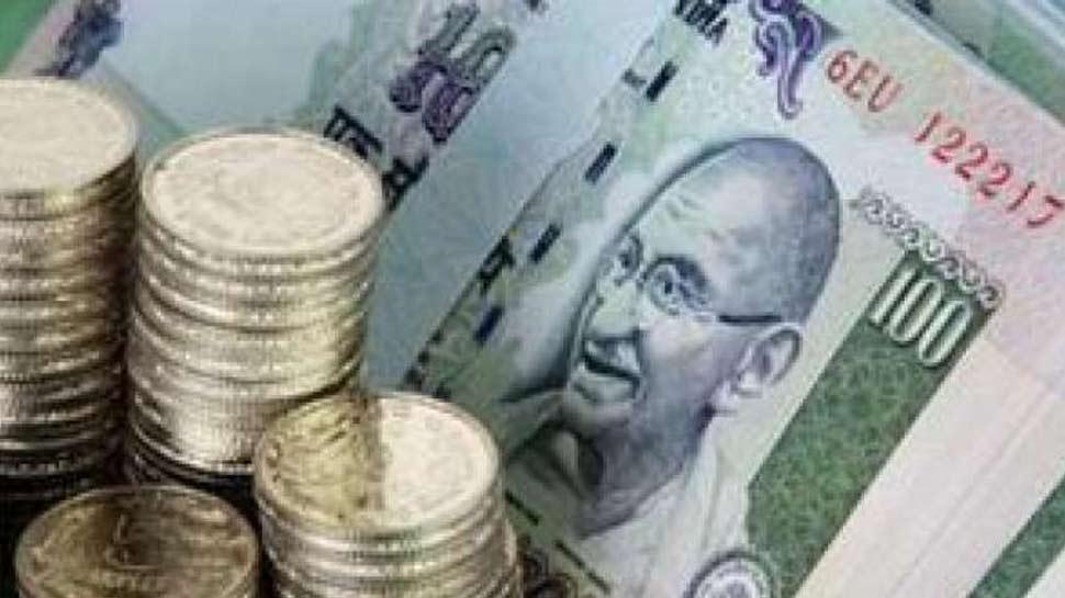कर्ज की ऊंची लागत, कमजोर रुपये से भारतीय उद्योग जगत प्रभावित