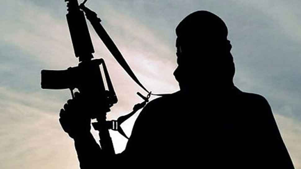यमन में मारा गया अलकायदा का बड़ा आतंकी गालिब अल जैदी