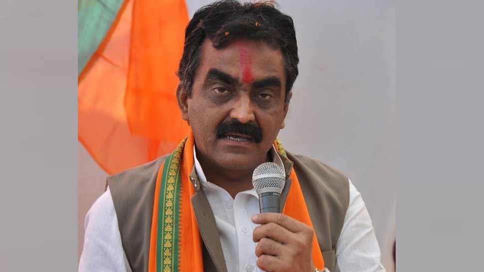 बीजेपी कार्यकर्ताओं के महाकुंभ से फूंका जाएगा मप्र में 'चुनावी शंखनाद'