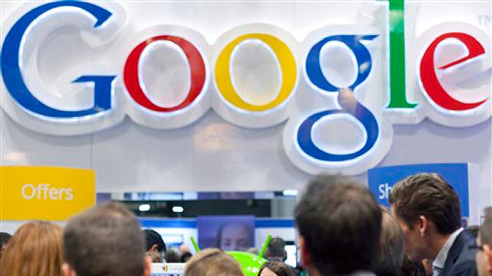 गूगल पर भारतीय भाषाओं में होगी प्रचुर सामग्री