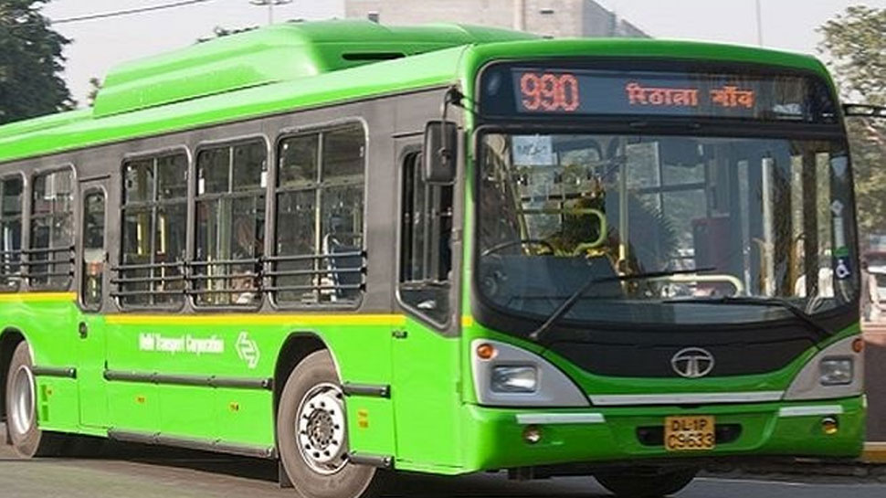 दिल्ली सरकार जल्द लाएगी 1000 लो फ्लोर बसें, परिवहन मंत्री ने दी जानकारी
