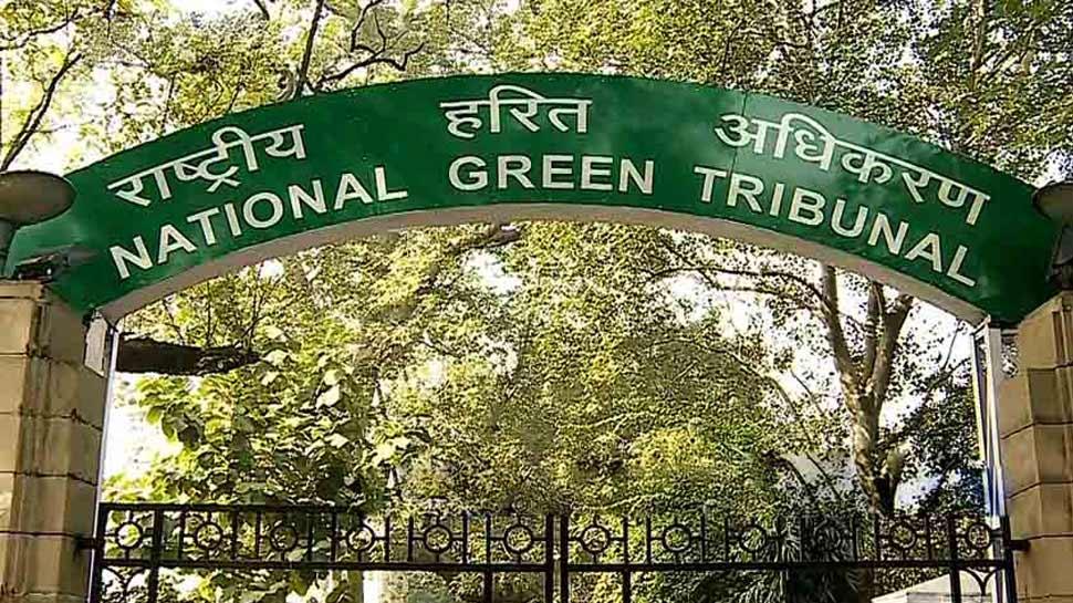 एनजीटी ने अवैध रेत खनन रोकने के लिए बिहार सरकार को दिए निर्देश