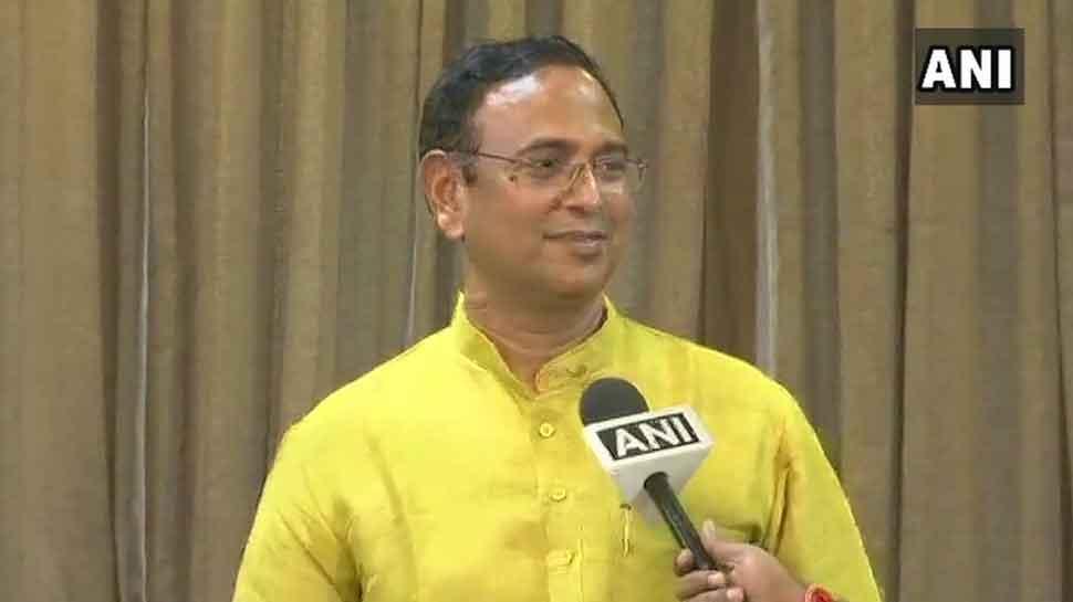 यूपी: सुल्तानपुर का नाम बदलकर 'कुश भवनपुर' रखने की BJP की मांग, सदन में होगी चर्चा