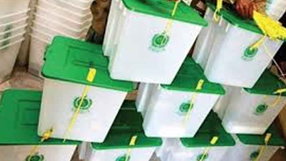 Pakistan election commission Launch of i-voting website-1