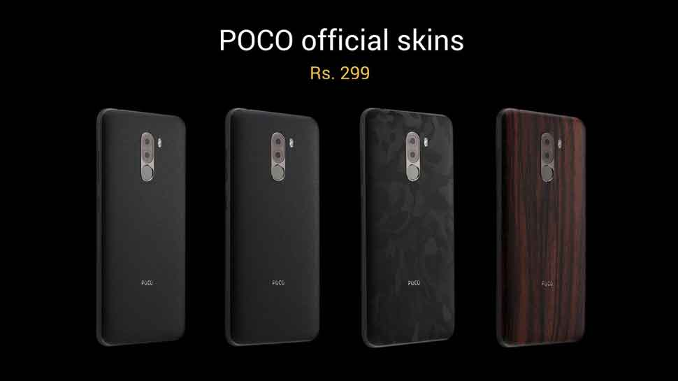 Xiaomi sub brand Poco F1 does not support HD videos of Netflix and Amazon Prime
