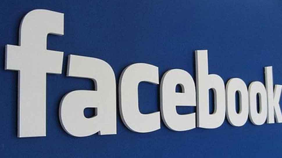जैसलमेर: सीमावर्ती इलाके में कइ लोगों का फेसबुक प्रोफाइल हैक, पुलिस ने किया आगाह