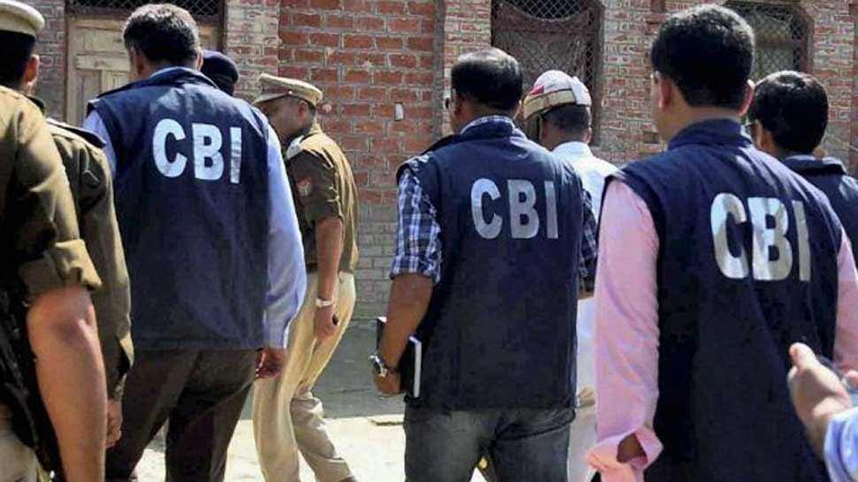 दाभोलकर हत्याकांड: CBI को मिली 'दूसरे शूटर' की हिरासत, ATS ने किया था गिरफ्तार