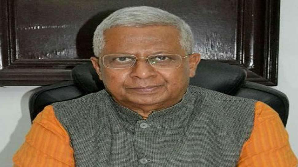Dr. Sarvepalli Radhakrishnan on 5 Sep
