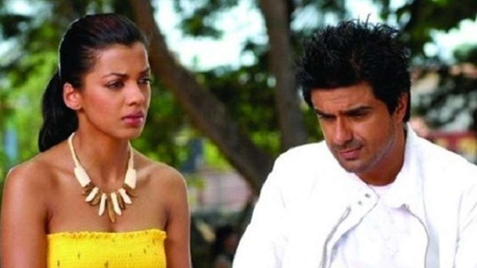 Sameer Soni playes gay role in Fashion Movie