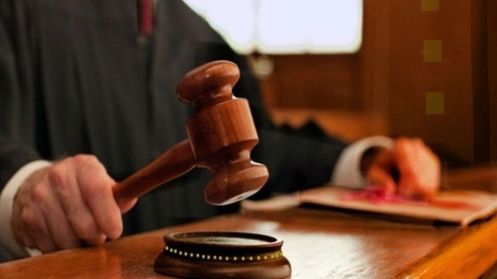 ध्'€à¤¯à¤¾à¤¨ दीजिए, पूरा खत्'€à¤® नहीं हुआ IPC 377, 'इन प्रावधानों' के तहत अब भी हो सकती है सजा