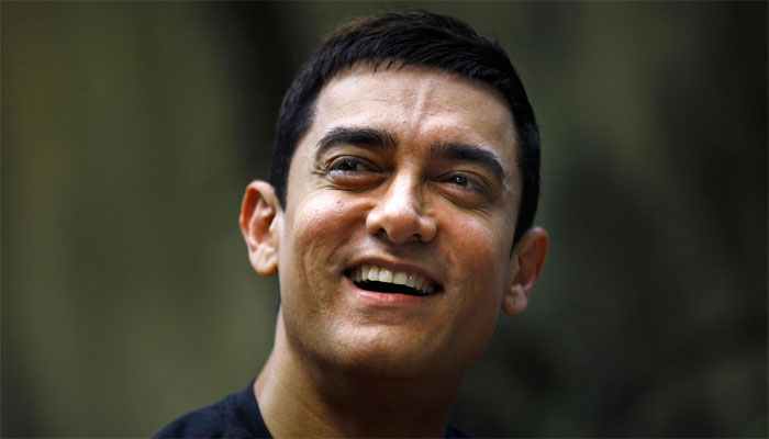 टीचर्स डे पर फैंस ने आमिर को डेडिकेट किया VIDEO, देखकर पूछा- कौन है इसका प्रिंसिपल?