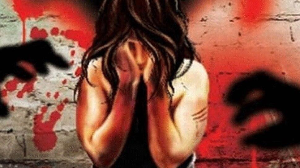 यौन उत्पीड़न मामले में माकपा विधायक के खिलाफ महिला आयोग ने दिये जांच के निर्देश