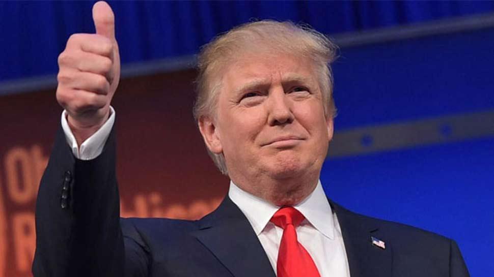 अमेरिकी राष्ट्रपति के काम करने के तरीके को एक  वरिष्ठ अधिकारी ने बताया 'हानिकारक'