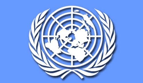 संयुक्त राष्ट्र ने समलैंगिकता पर सुप्रीम कोर्ट के फैसले का किया स्वागत