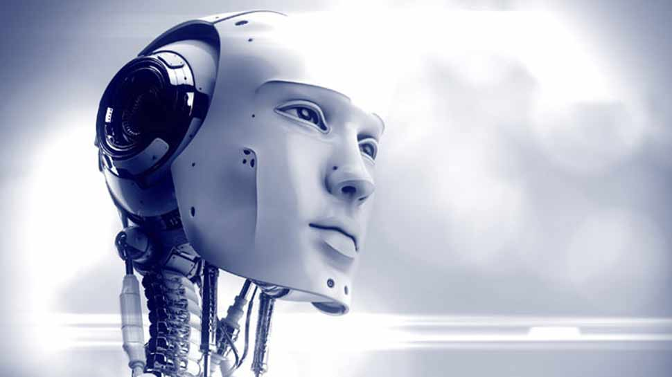 रोबोट में अपने आप भी विकसित हो सकता है पूर्वाग्रह : अध्ययन